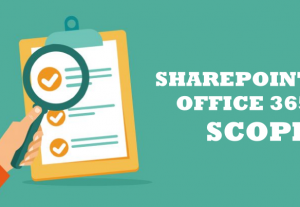 I will help define requirements/scope for your Office 365/SharePoint Project