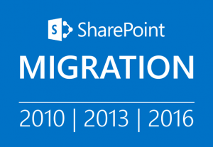 I will migrate your SharePoint content database to qa/dev