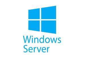 I will train you on Windows Server 2016 using online course 20742