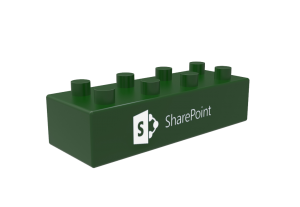 I will guide you through SharePoint Online