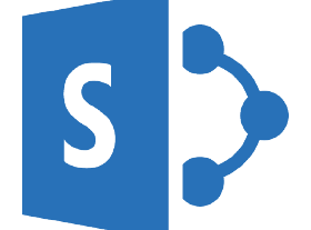 I will migrate 1 File Share to SharePoint