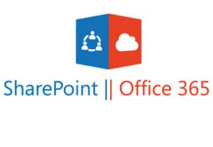 I will Architect Your SharePoint Online or Office 365 Solution or Migration