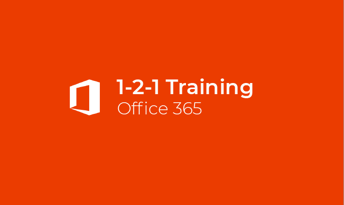 I will provide 1 hour of 1-to-1 online training for any Office 365 application