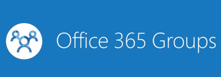 I will deliver a solution to manage and provision your O365 Groups  / Teams