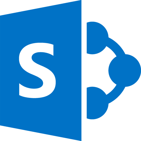 I will produce a design plan for SharePoint Online setup/migration