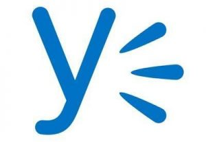 I will guide you through Yammer