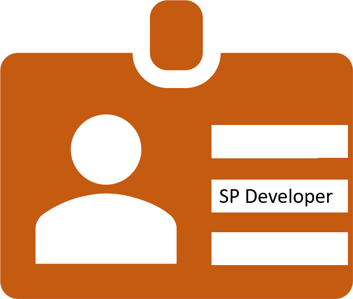 I will help you to assess your SharePoint skills for interview/level up.