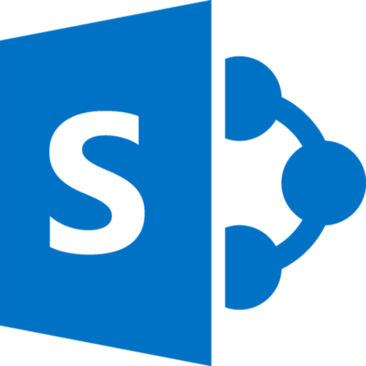 I will create an configure a single SharePoint Online site