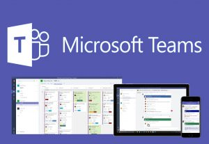I will give 2 hours of Microsoft Teams Essential Training