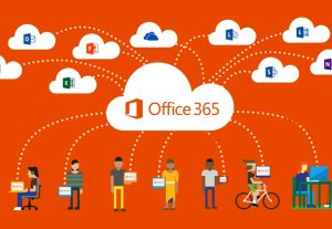 I will meet for 30 Minute 'I have heard of Office 365, what should I do first' chat