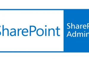 I will provide SharePoint site owner training