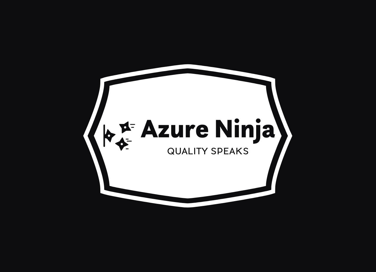 I will setup Azure B2C for your enterprise