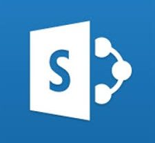 I will Provide SharePoint Online Admin Training