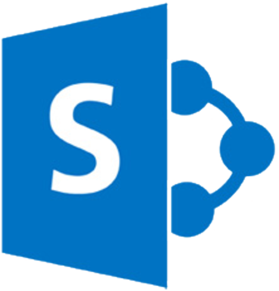 I will build you a basic SharePoint 2013/2016/2019 Dev farm in Azure
