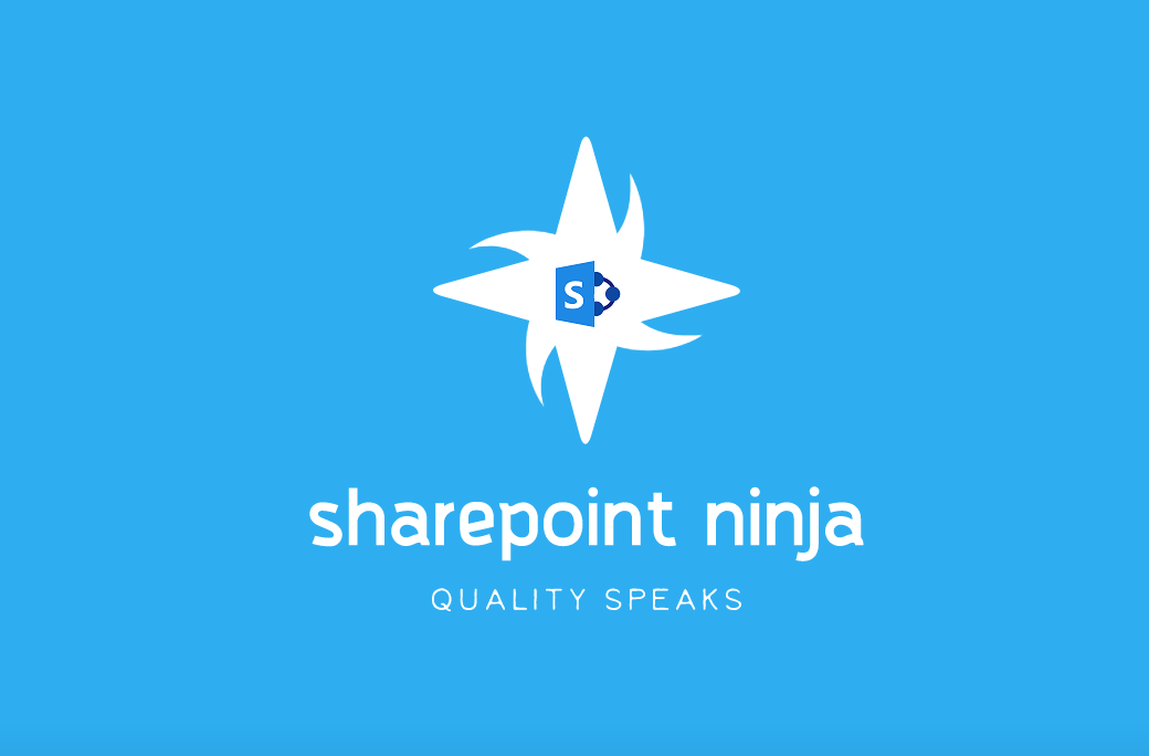 I will provide 1 hour of SharePoint Consultancy