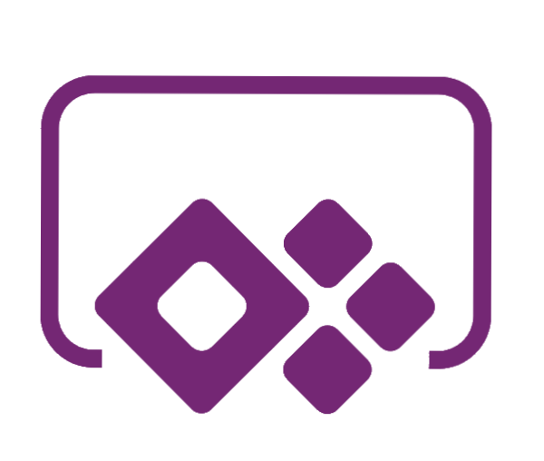 I will write a PowerApps (or/and Flow) story for you with exclusive content