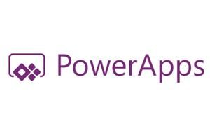 I will create a PowerApp form with workflow from existing SharePoint list