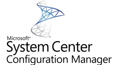 I will provide 1 hour of SCCM Consultancy – Infrastructure