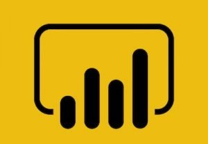 I will activate Your Business Analytics with Power BI