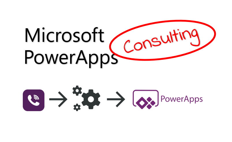 I will provide consulting services for the SCRUM Buddy PowerApp