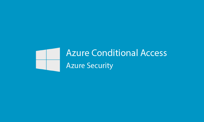 I will implement Azure Conditional Access / MFA to protect Exchange Online.