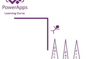 PowerApps Advanced Functionality – 1 Hour Consulting