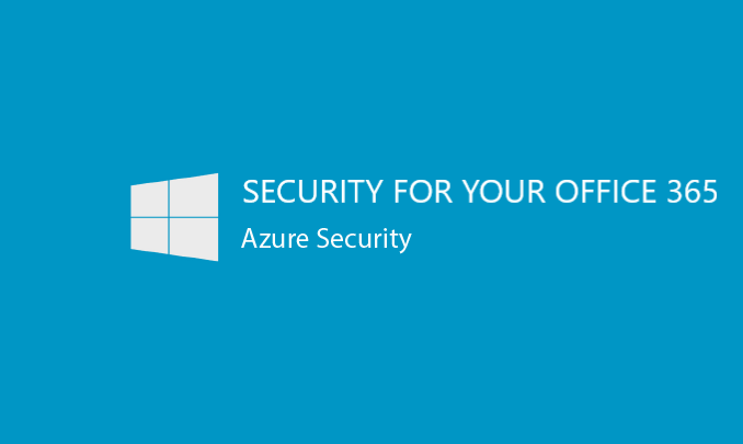 I will implement Security protection for your Office365 Environment