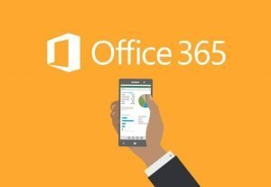 I will help you to automate reporting for Office 365 with Azure Automation