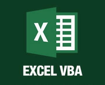 I will send you a VBA cheatsheet so you can learn VBA while using it.