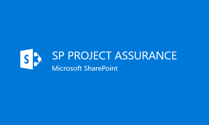 I will provide SharePoint Project Assurance for your Project