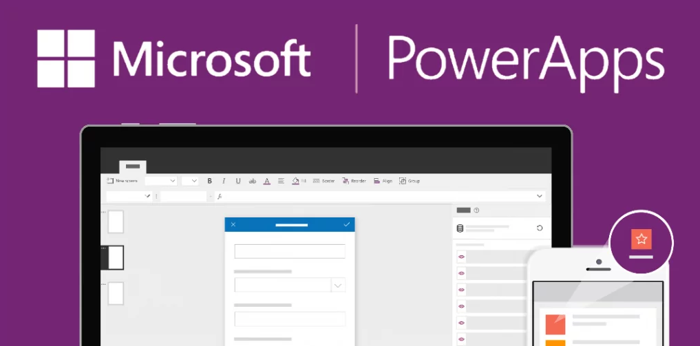 PowerApps Development for 1 Day