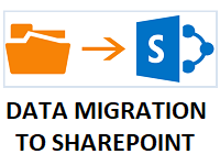 I Will Migrate Your Files to SharePoint or Onedrive