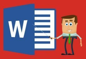 I will provide 70 minutes of training on Microsoft Word