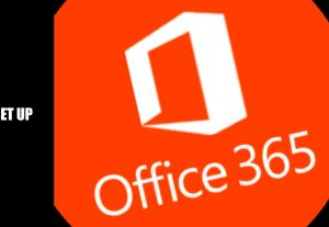 I will set up your new Office 365 tenant with up to 10 users